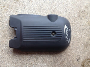 1999-2005 Chev Truck 6.0 Engine Cover