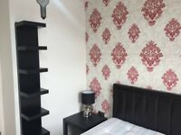 Bed rooms available ,ALL BILLS INCLUDED,close to amenaties,public transport,DIDSBURY