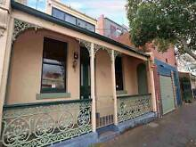 Unfurnished room for rent in 2 bedroom house, non-smoker Carlton North Melbourne City Preview