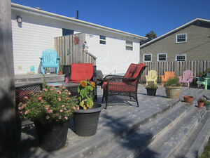 House for Sale in Sandy Cove on the Eastport Peninsula St. John's Newfoundland image 10