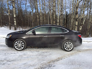 2012 Buick Verano - PRICED TO SELL