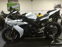 Yamaha R1 1000cc == we now accept p/x / sell us your bike