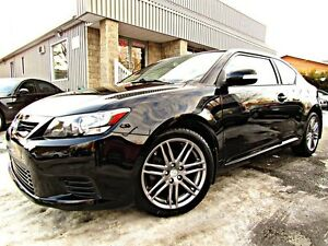 Scion tC 2dr TOIT PANORAMIQUE ** NOUVEL ARRIVAGE ** 2012