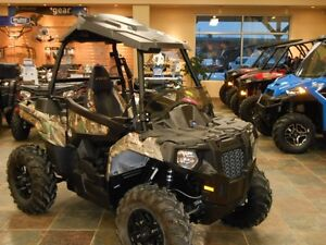 2016 POLARIS ACE 570 SP EPS