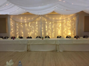 Wedding decorations find or advertise wedding services in wedding backdrop for free junglespirit Choice Image