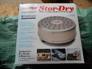 RV Store-Dry