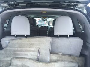 2008 TOYOT HIGHLANDER AWD NAVIG LEATHER AUTO CERTIFIED & E-TEST London Ontario image 9