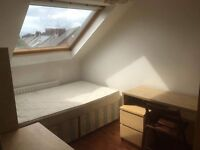 1 room available in Sandyford only £70 a week