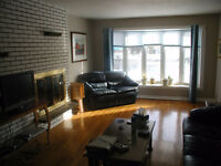 Great room for rent on Walkley!
