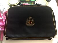 NUFC Laptop bag