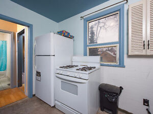 GREAT INVESTMENT PROPERTY NEAR WHYTE AVE! Edmonton Edmonton Area image 9