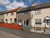 2 bedroom house in Portland Place, Fauldhouse, West Lothian, EH47 9DF