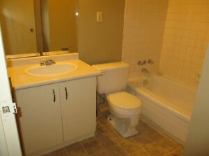 BEAUTIFUL TWO BED ROOM CONDO IN SOUTH OF LONDON CAL 519-673-9819 London Ontario image 4