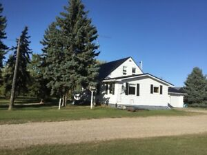 House for Rent in Alida, SK