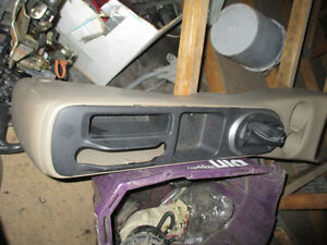 Attention Honda Civic Owners!!! Huge spare parts lot! 2001-2005 London Ontario image 4