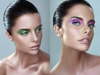 Retoucher & Photographer . High End , Beauty , Product , Fashion , Look books , Ecommerce , Food