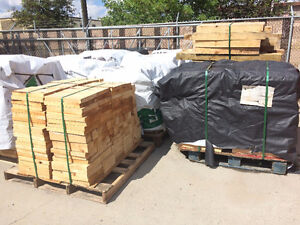 Great Fire Wood at a Better Price!