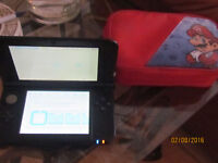 Jeux Nintendo 3DS, Super Smash Bros, Mario and Luigi,Pokemon...