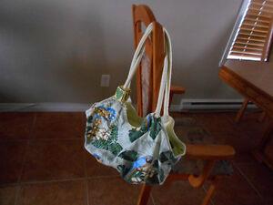 sacs de plages