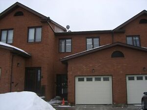 Pristine South End brick house with lake access for rent