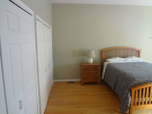 Deep River Room Rentals