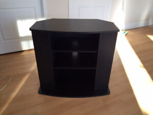 TV Stand - Great Condition, Excellent Value