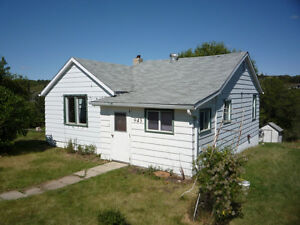 Rent 2 Own Birtle