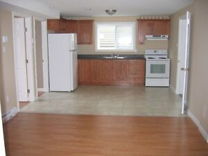 2 br apartment available March 15 or April 1st