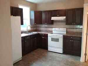 APARTMENT FOR RENT IN BOUCTOUCHE - RENT HAS BEEN REDUCED!!!