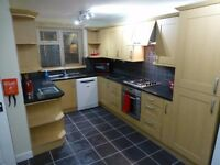 Double & Single Rooms - Professionals only - Redditch