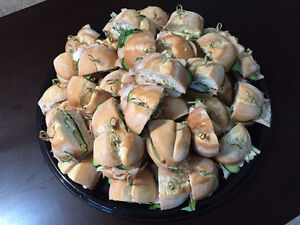 Look Devine and Dine Catering Oakville / Halton Region Toronto (GTA) image 6