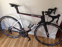 BMC Time Machine Road 02