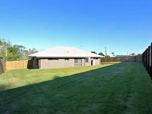 Great Quiet Location close to the beach and ALDI Qunaba Bundaberg City Preview