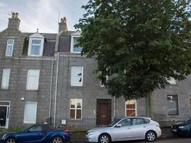 1 bedroom flat in Seaforth Road , City Centre, Aberdeen, AB24 5PH
