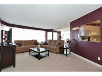 Great Downtown St. Catharines Condo