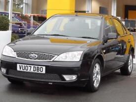 Ford Mondeo 2.0 Ghia Automatic**RARE LOW MILEAGE PETROL AUTO CARS**PSH**
