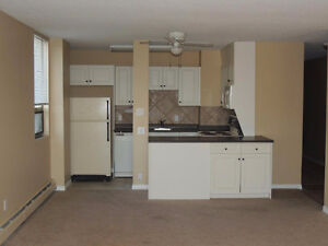 A place to call home. See our Incentives...... Edmonton Edmonton Area image 1