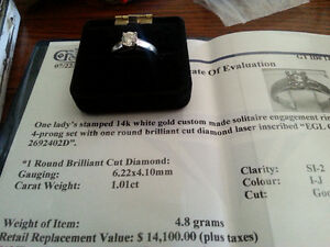 family ring for sale