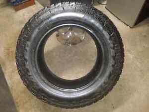 18 Inch Tires 20 Inch Tires