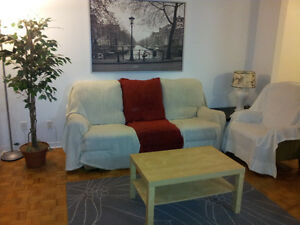 Appartement à louer $890.00/ mois  For rent $890./month