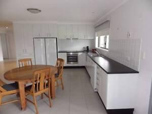 Immaculate Two Bedroom Home Dorrigo Bellingen Area Preview
