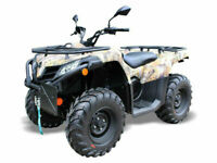 Used Quad for Sale   Motorbikes & Scooters   Gumtree