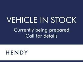 image for 2014 Kia Sportage 1.7 CRDi ISG 2 5dr ESTATE Diesel Manual