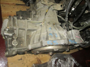 -TOYOTA CAMRY 1997-2001 AUTOMATIC TRANSMISSION 2.2 LITER 4 CYLIN