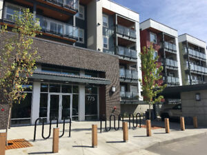 Open House - Beautiful 2bed/2bath condo walking distance to UBCO