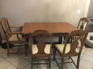 Swell Antique Buy And Sell Furniture In Moose Jaw Kijiji Short Links Chair Design For Home Short Linksinfo