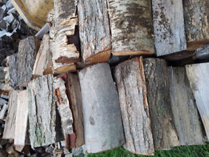 Quality Firewood Delivered Free