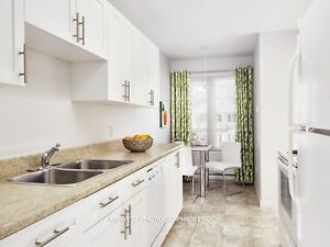 Open Concept/Natural light! - 2 Bed. – Newly Renovated!!