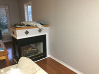 Student Painters - Free Quotes!!