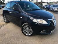 Chrysler Ypsilon 1.3 M-JET LIMITED